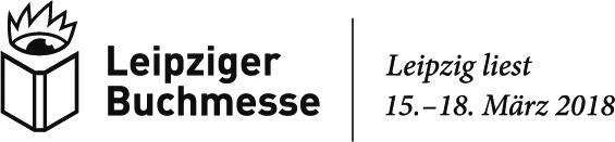 © Leipziger Buchmesse / Messe Leipzig