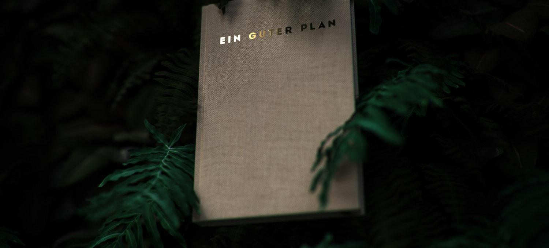 ein_guter_plan_2020_mood_natur