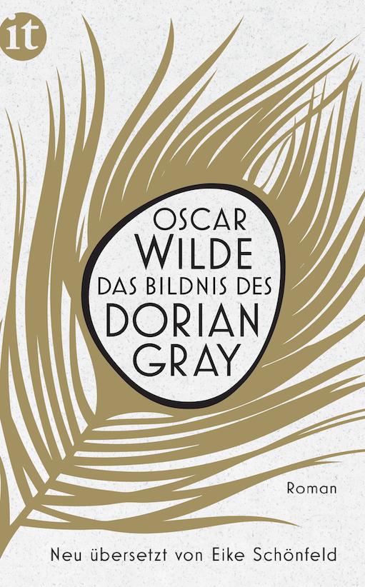 Das Bildnis des Dorian Gray_Insel