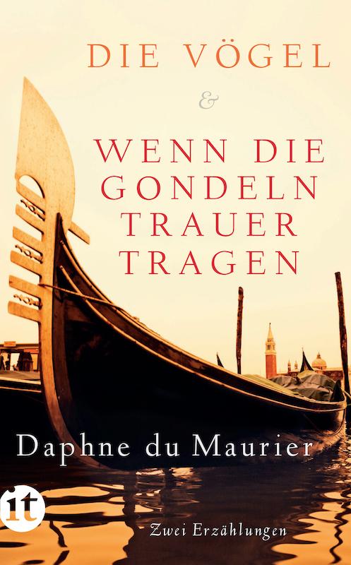 Credits: aufbau Verlag